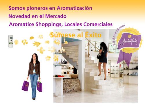 aromatizadores-servicios