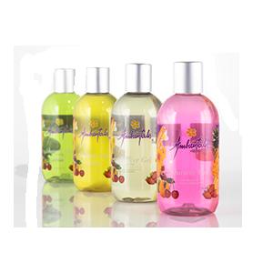 aromatizadores-showergel